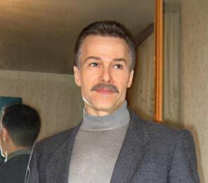Alex-yatskevich[1]