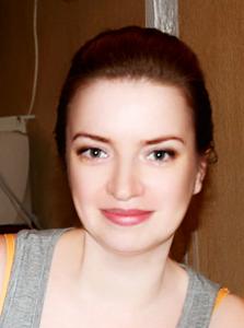 Nataliya[1]
