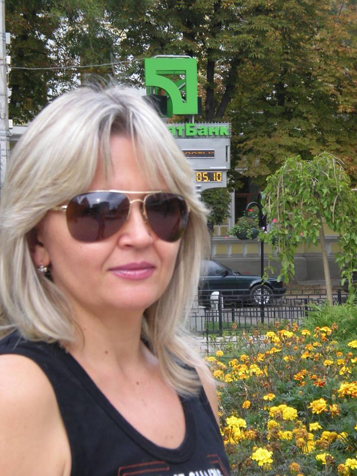 С уважением Анна Обревко.