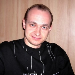 dima_gorodnichev