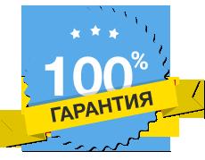 garant-100