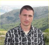 С уважением, Алексей Оноприенко