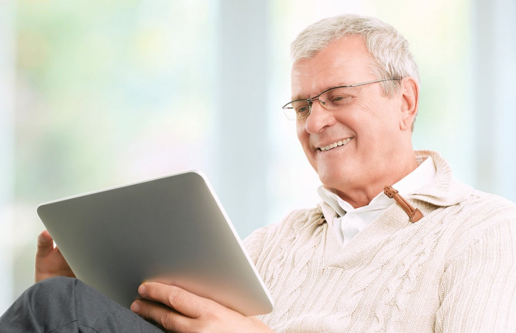 Most Active Seniors Online Dating Site No Subscription