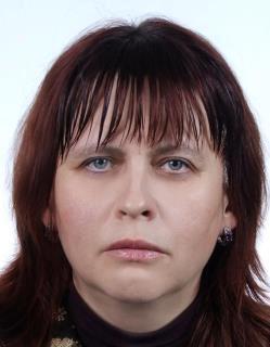 С уважением, Несмелова Нина Николаевна (Томск).