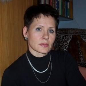 olga-ilchenko