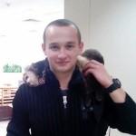 otziv_artem-idz