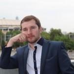 otziv_logvinov-idz
