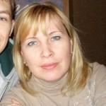 otziv_tatyana-idz