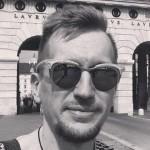 otziv_vladimir-idz