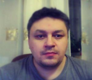 Вадим Власов 21.07.2015