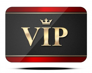 vip-card-300x240-1